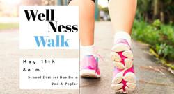 wellnesswalkfinal2