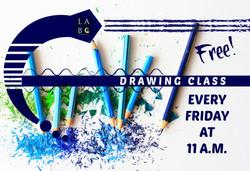 DrawingClassFree