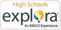 explora_web_button_high_schools_200x100.
