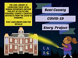 covid19storyprojectBentCounty.png