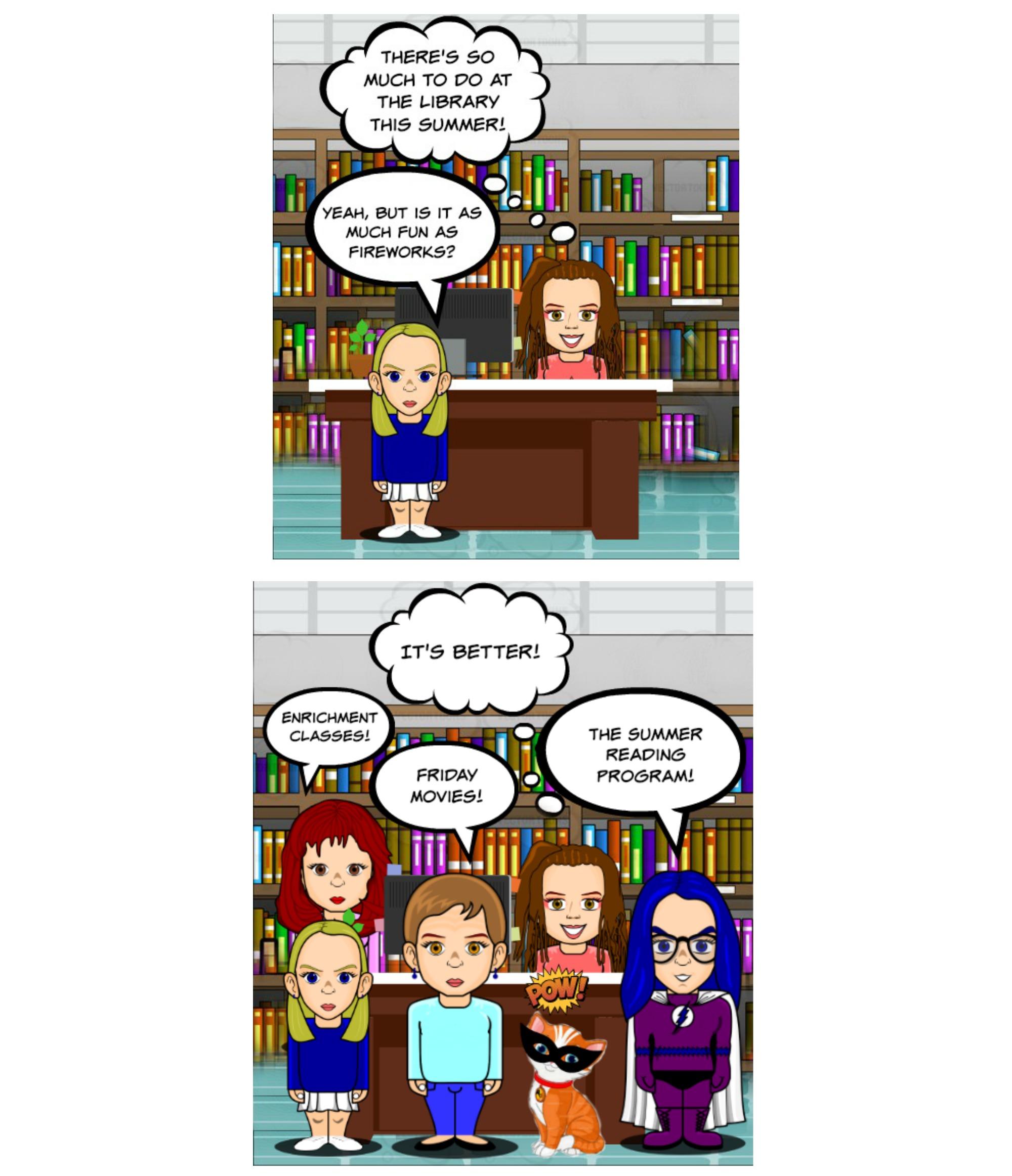 JulyCartoonForGallery