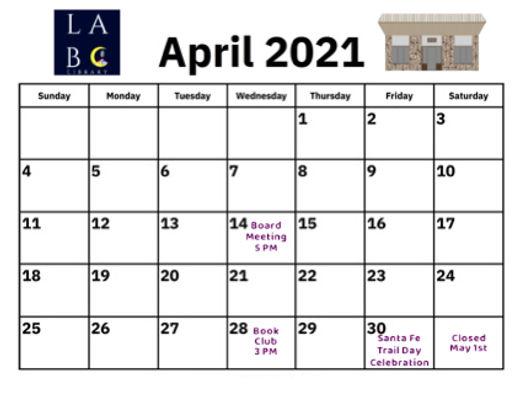 april 2021 calendar.jpeg