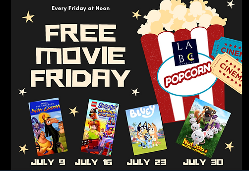 fREE MOVIE FRIDay July 2021.png