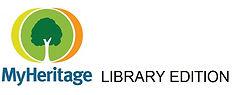 0000MyHeritage-Library_icon.jpg