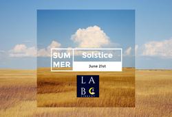 solstitium