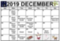 aDec 2019 Calendar.png