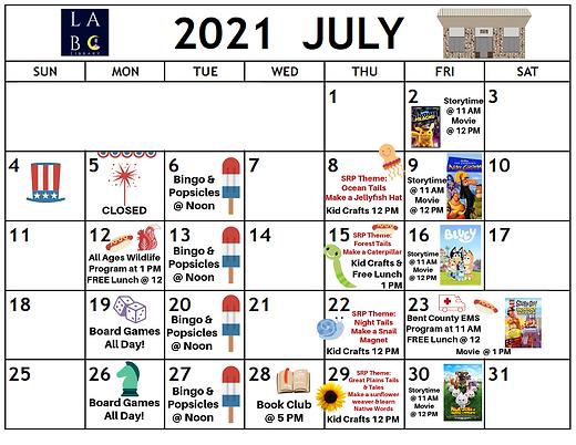 july-2021-calendar.png