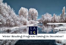 WinterReading