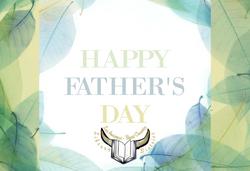 FathersDay2019 (1)