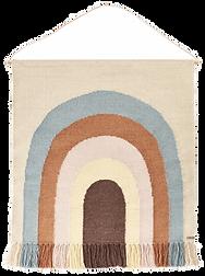 4.tapis-de-mur-follow-the-rainbow-multi-