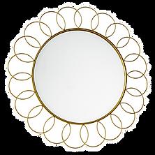 2.miroir-flower_dore_bonton.png