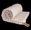 couverture-legere-poudre-numero-74-1_126