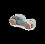 8.voiture-en-bois-mint-elena-liewood-1_1