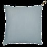 7.taie-oreiller-65x65-sweet-blue-numero-