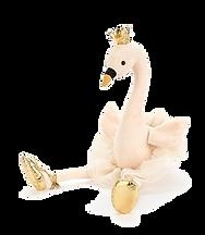 12.jellycat-fancy-swan.png