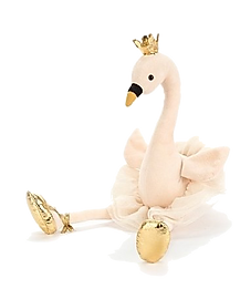 12.jellycat-fancy-swan.png