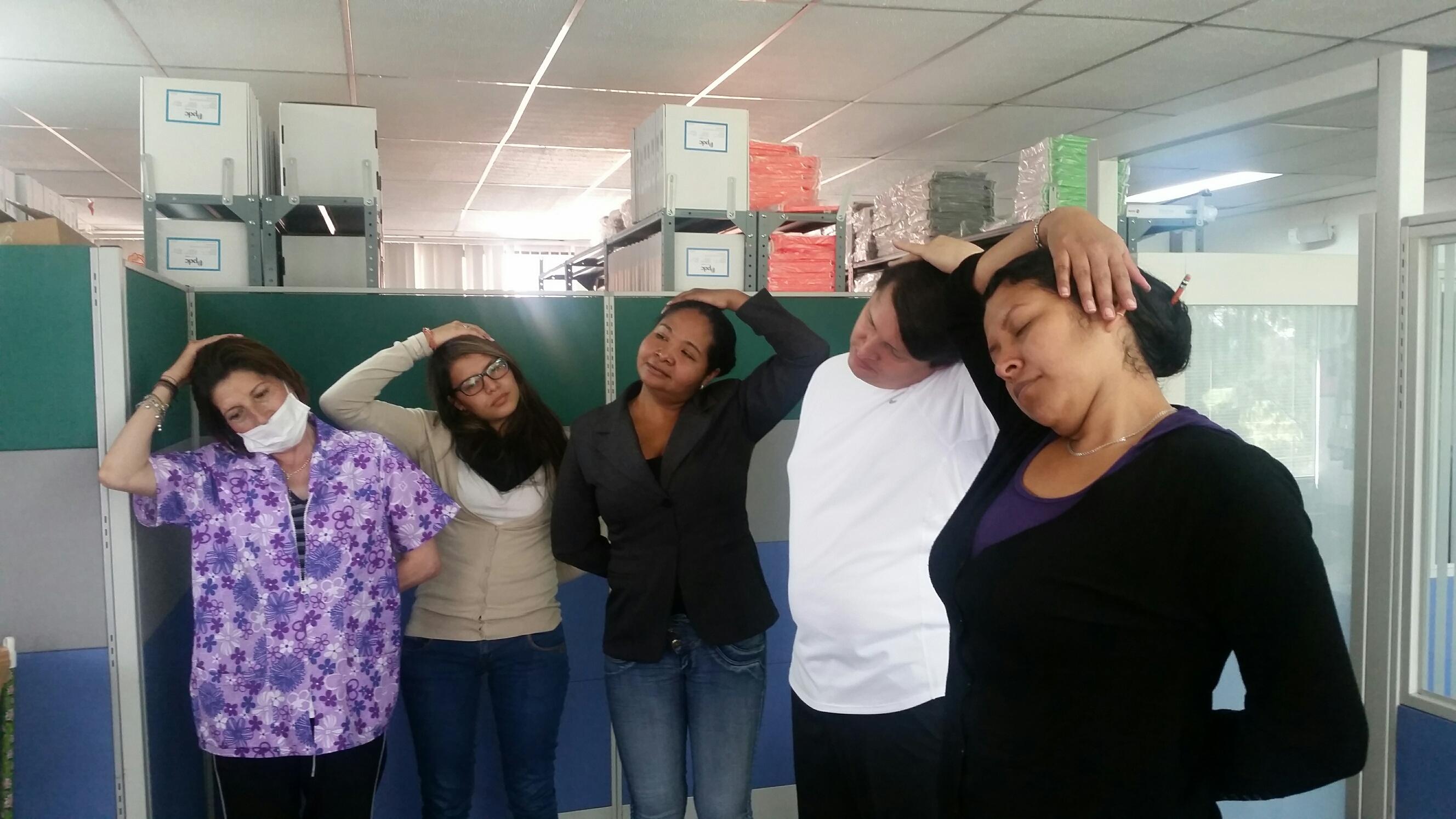 Gestión_RRHH_y_Salud_Ocupacional_(4)