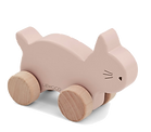 11.chat-en-bois-rose-elena-liewood-1_126