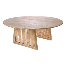 table-basse-en-cannage.png
