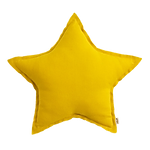 2.Coussin_étoile_Sunflower_Yellow_S028_n