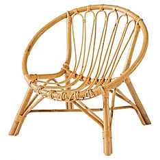 14.fauteuil-enfant-boheme_bonton.jpg