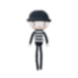lauvely_gelsomina-3-removebg (1).png