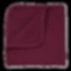 11.Muslin_blanket_Bordeaux_CamCam.png