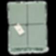 13.plaid-en-gaze-de-lin-lave-130x170-cm_
