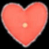 2.coussin-coeur_corail_meri_meri.png
