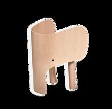 11.Chaise_enfant_Elephant_-_Hêtre__MARQU