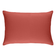 8taie-d-oreiller-lin-lave-50x70-cm_espel