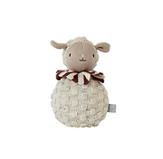 1.culbuto-mouton-oyoy-1_1264x1234.png