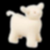 mouton-musical-ecru-trousselier.png