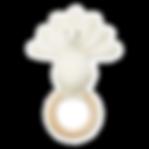 3.hochet-en-bois-et-coton-bio-paon_creme