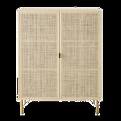 armoire-2-portes-cannage-en-rotin-1000-3
