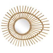 miroir-en-rotin-ellipse.jpg