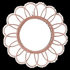 1.miroir-blossom_rose_bonton.png