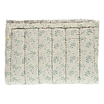8.couverture-matelassee-brodee-main-en-c