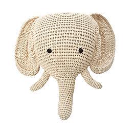 flat_elephant_head_305_021_016.jpg