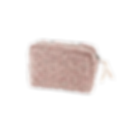 9.petite-trousse-de-toilette-cerises-kon