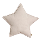 coussin-etoile.png
