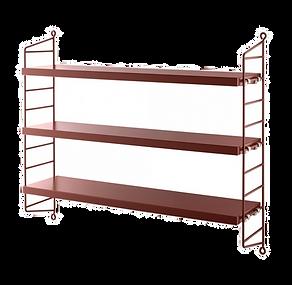 3.etagere-pocket-burgundy-string-1_1264x