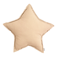 6.coussin-etoile_peach_S047_numero74.png