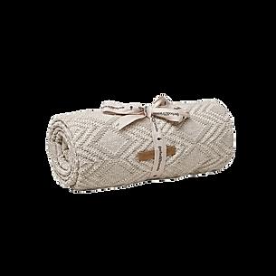 10.couverture-ollie-ajouree-sable-garbo-