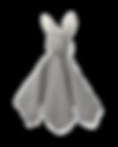 8.doudou-milo-lapin-gris-liewood.png