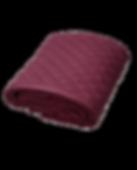 8.couverture-bordeaux-camcam.png