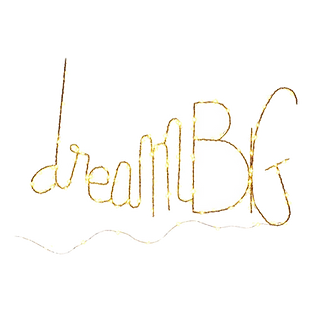 8.mot-lumineux-geant-dream-big-70-cm-zoe