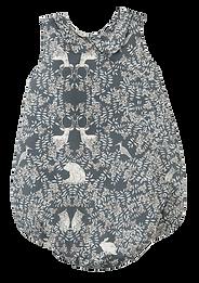 gigoteuse-faune-2.png