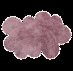 10.Tapis-nuage-mauve_grisé-pilepoil.png