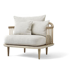 Fauteuil Fly SC1 Naturel_ & Tradition.jp